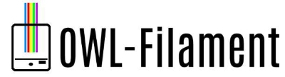 OWL-Filament-Logo