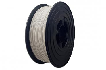 PLA M. Flex 1,75mm / Naturell