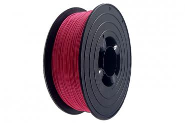PLA M. Flex 1,75mm / Rose RAL 3017