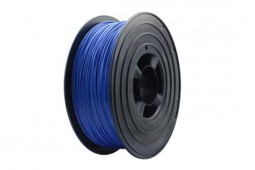 TPU 1,75mm - Blau RAL 5005 / D 58 Shore