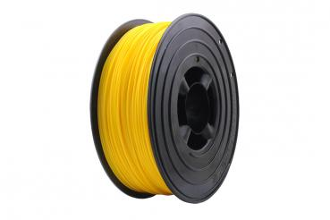 PLA 1,75mm - Yellow
