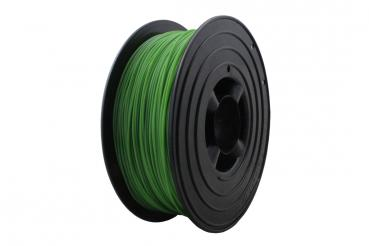 PETG 1,75 mm - Grass Green RAL 6010