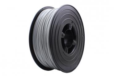 PLA 1,75mm - Grey- B-Ware