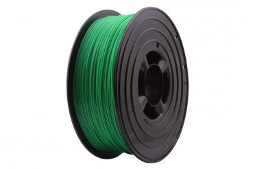PLA 1,75mm - Green- B-Ware