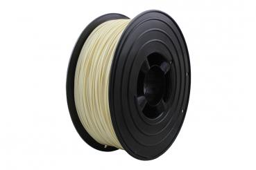 PLA 1,75mm - Light ivory