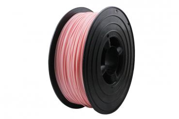 PLA 1,75mm - Hell Rosa (RAL 3015 Hellrosa)- B-Ware