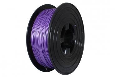 PLA 1,75mm - Violett metallic