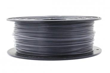 PLA 1,75mm - Grey transparent