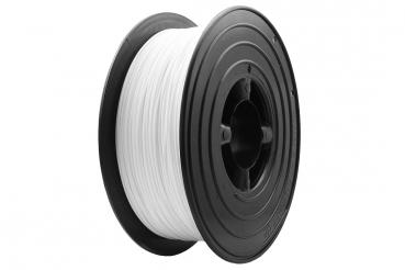 ABS 1,75 mm / Trafficwhite RAL 9016