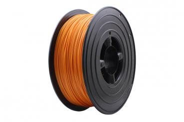 PLA 1,75mm - Orange (RAL 2000 Gelborange)