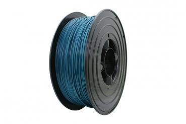 PLA 1,75mm - Ocean blue