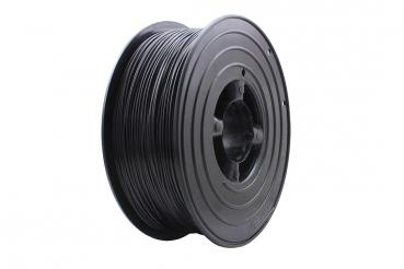 TPU 1,75mm - Black RAL 9005 / D 58 Shore