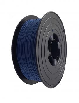 PLA M. Flex 1,75mm / Brilliantblau RAL 5007