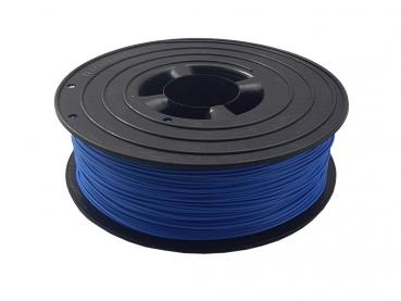 PLA M. Flex 1,75mm / Light Blue Ral 5012