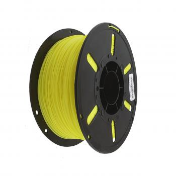 PLA 1,75mm - Yellow NEON