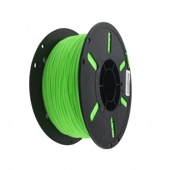PLA 1,75mm - Green NEON