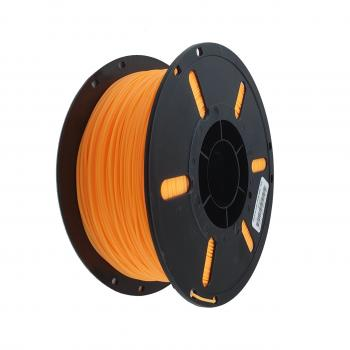 PLA 1,75mm - Neon Hell Orange (RAL 1026 Leuchthellorange)