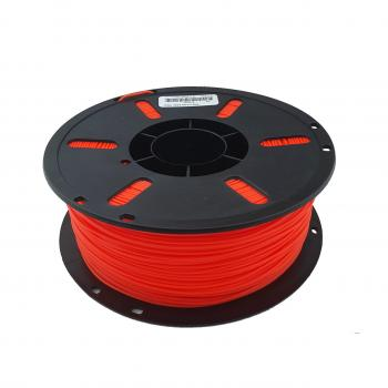 PLA 1,75mm - Red NEON