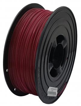 Unicolor PLA 1,75mm - Prototyping Filament