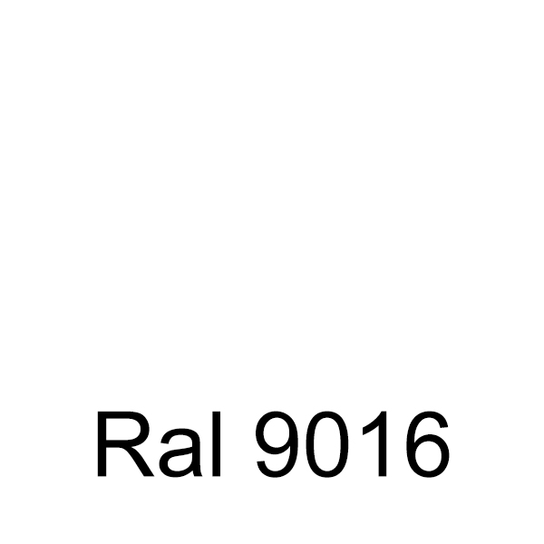 Ral9016_1.jpg