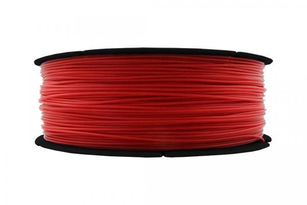 PLA 1,75mm - Red