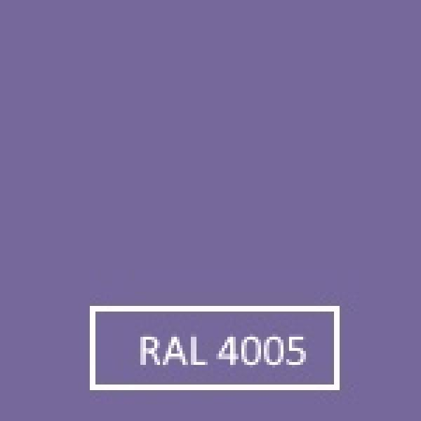 Blau Lila (RAL 4005 Blaulila)