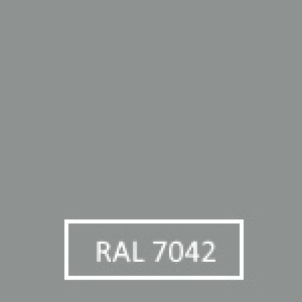 PLA 1,75mm - Grey